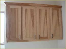 kitchen gratifying lowes kitchen cabinets with regard to diamond