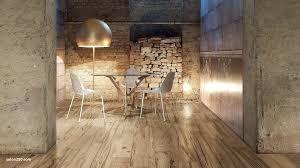 home decor arlington tx luxury floor and decor sarasota salon250 com