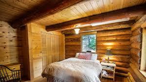home savvy design west