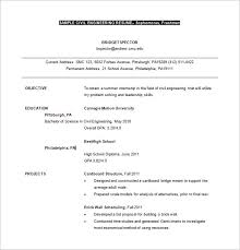 resume templates word free download 2015 excel gallery of civil engineer resume template 10 free word excel pdf