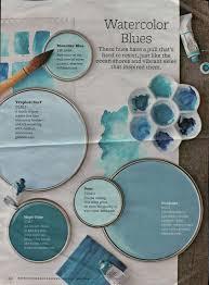 17 best images about paint palette on pinterest paint colors
