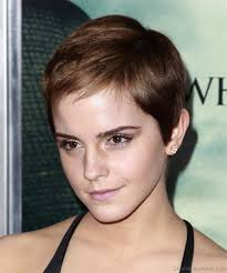 emma watson hairdos easy step by step 46 stunning hairstyles of emma watson