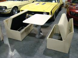 used photo booth for sale rv parts dinning booth for rv s and motorhomes for sale rv