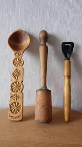 ideas collection antique kitchen utensils collection soviet ideas collection antique kitchen utensils collection soviet vintage kitchen decor on old kitchen utensils