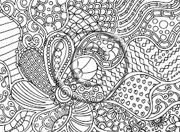 crazy psychedelic colouring pages 841031 coloring pages free