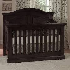 Baby Cache Lifetime Convertible Crib by Munire Chatham Munire Shop By Brand