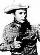 whispering smith audie murphy audie murphy whispering smith cowboy take me away