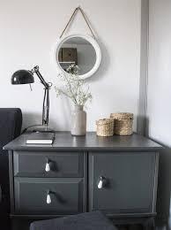 interior design in home photo 1000 free premium interior stock photos