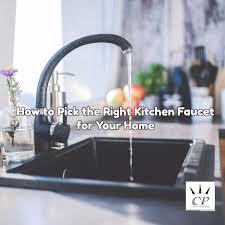 kitchen faucets denver kitchen faucet crown plumbing