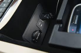 lexus rx 450h usb 2015 lexus ls460 reviews and rating motor trend