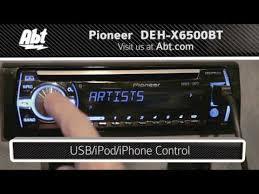pioneer deh 1400 wiring diagram pioneer deh ubb from caraudioni