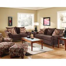 Living Rooms With Accent Chairs by Absolutely Ideas 2 Living Room Accent Chair Home Design Ideas