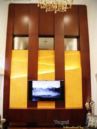 Wall Mounted Tv Cabinet Design Ideas The 25 Best Wall Mounted Tv Unit Ideas On Pinterest Tv Cabinets
