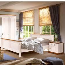 blaues schlafzimmer wohndesign kühles grazios blaues schlafzimmer entwurf