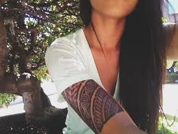 best 25 sleeve tattoo women ideas on pinterest sleeve tattoos