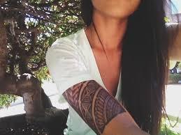 25 beautiful half sleeve tattoos ideas on pinterest half
