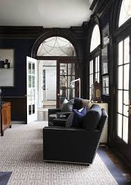 591 best interior images on pinterest home living spaces