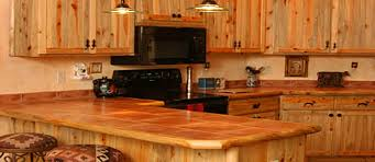 Rose Cabinets Cedar Rose Woodworks Reviews Canon City Co Cabinetry