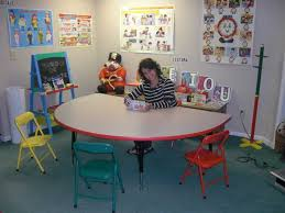 Home Daycare Ideas For Decorating Home Daycare Decorating Ideas Stylish Home Design Ideas Home