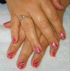 nail painting tips nail art painting hand painted nail design