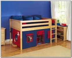 IKEA Bunk Beds Kids Ideas Modern Bunk Beds Design - Kids wooden bunk beds