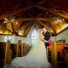 wedding arches rental denver calla ceremony flowers calla