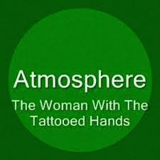 the with the tattooed by atmosphere this is my jam
