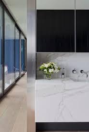 293 best architecture bathrooms images on pinterest bathroom