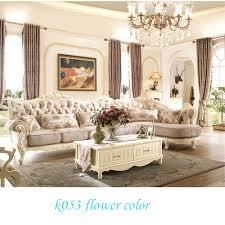 wohnzimmer amerikanischer stil wohnzimmer amerikanischer stil stumm geschaltet auf moderne deko
