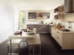 cuisine photo moderne cuisine en bois frene unique 28 best cuisine moderne images on