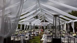 drape rental custom tent and draping design s party rental