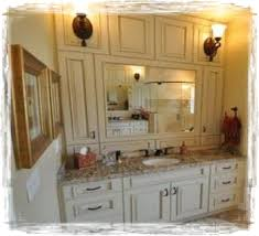 Bathroom Remodeling Tampa Fl Bathroom Remodeling Contractor Tampa Fl L Custom Bathroom Cabinets L