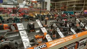 lowes price match home depot black friday ridgid black friday 2016 tool deals at home depot