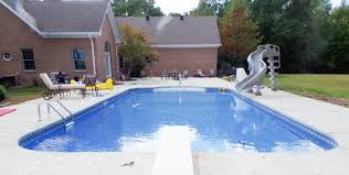 pool accessories pools by design