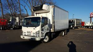 isuzu cars for sale in new york