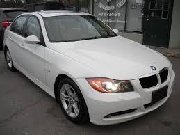 price of 2006 bmw 325i 2006 bmw 3 series 325xi awd 6 speed manual navigation more
