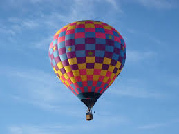 free balloons file balloon free image jpg wikimedia commons