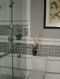 glass tiles bathroom ideas 8 best glass tile bathroom ideas images on