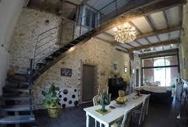 chambres d hotes de charme landes chambre d hôtes à siest landes gîtes de sud ouest atlantique