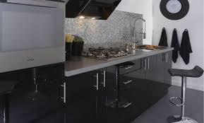 peinture meuble cuisine castorama meuble cuisine castorama cool luminaire cuisine ilot central
