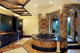 tuscan style homes interior tuscan home interiors the tuscan style interior design for