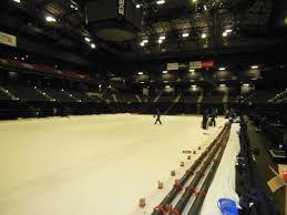 gallery japan ice rink supply manufacturer designer