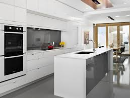 kitchen fascinating kitchen color ideas as well as cabinet paint