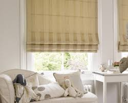 Hillarys Blinds Chesterfield 3 Vertical Blinds 89 At Alam U0027s Beautiful Blinds Made To Measure