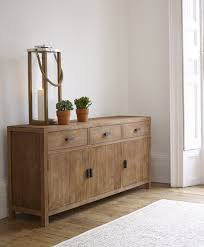sideboards buffet cabinets with wine rack sideboard mtg against