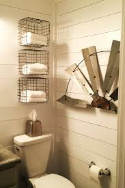 farmhouse bathroom remodel metals pinterest staining wood
