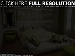 How Should I Design My Bedroom Baby Nursery Decorate My Bedroom How Should I Decorate My