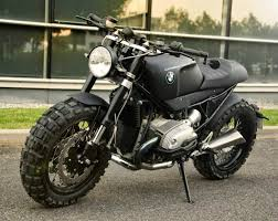 jeep scrambler custom custom bmw r1200r by lazareth way2speed performance