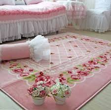 Pink Rug Target Shabby Chic Rug Target How To Buy The Best Quality Shabby Chic