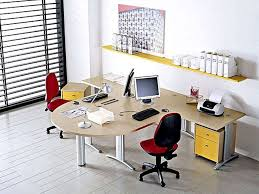 How To Decorate A Florida Home Office 6 Home Office Desk Decorating Ideas Design For Homes